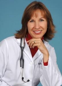 Dr Geraghty