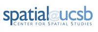 spatial_ucsb