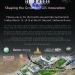 GIS-summit-flier2015_reduced (2)